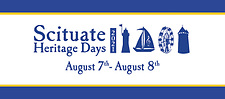 Scituate Heritage Days