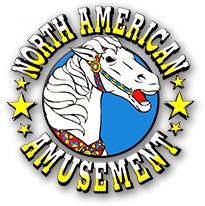 North American Amusement